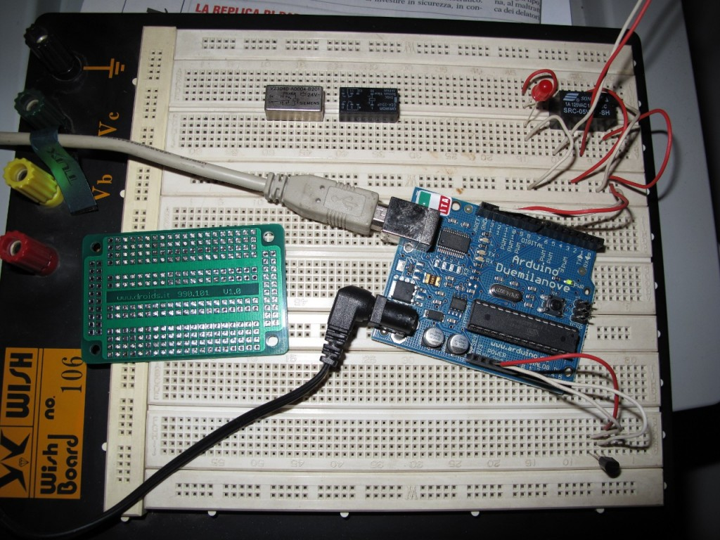 arduino_temperature1