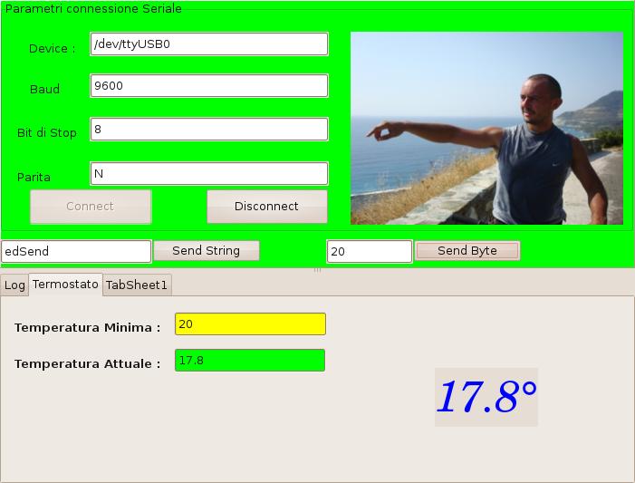 schermata-demo-termostato-ivan