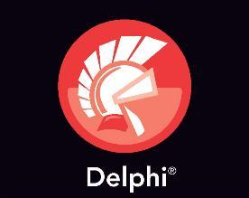 Delphi Downloads