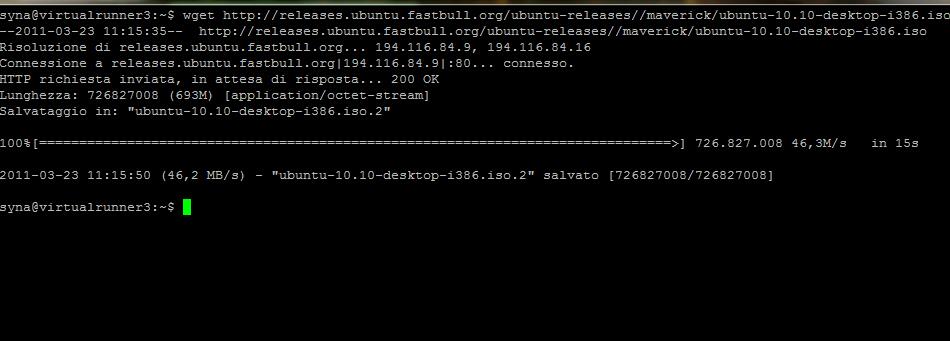wget iso ubuntu