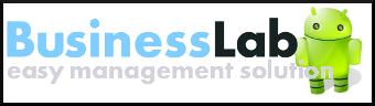 Installazione BusinessLab Mobile