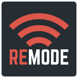 remode_launcher_3